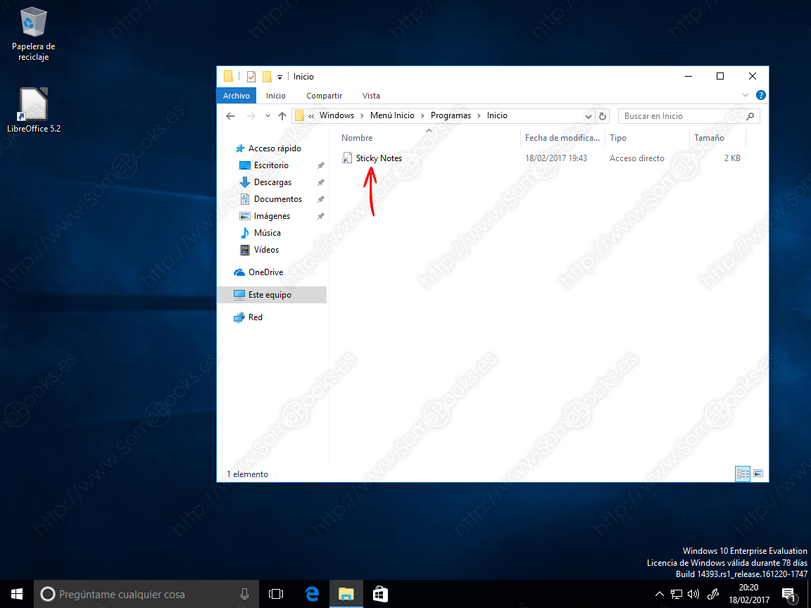 Ejecutar-programas-automáticamente-al-iniciar-Windows-10-007