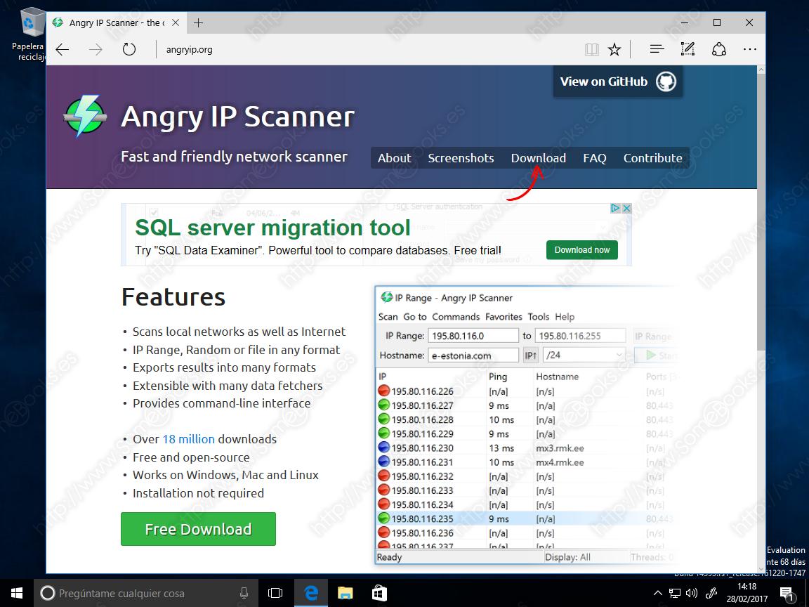 Encuentra-todos-los-dispositivos-de-tu-red-con-Angry-IP-Scanner-sobre-Windows-10-001
