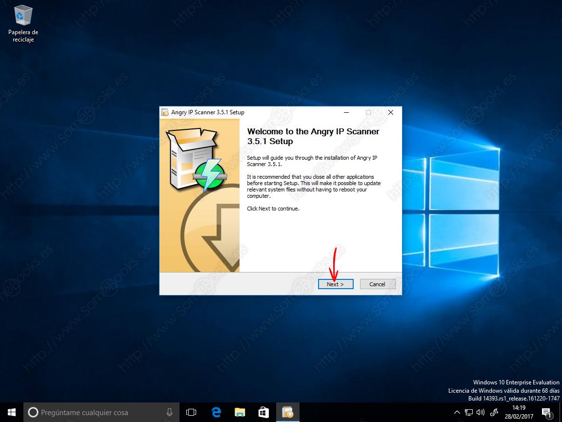 Encuentra-todos-los-dispositivos-de-tu-red-con-Angry-IP-Scanner-sobre-Windows-10-007
