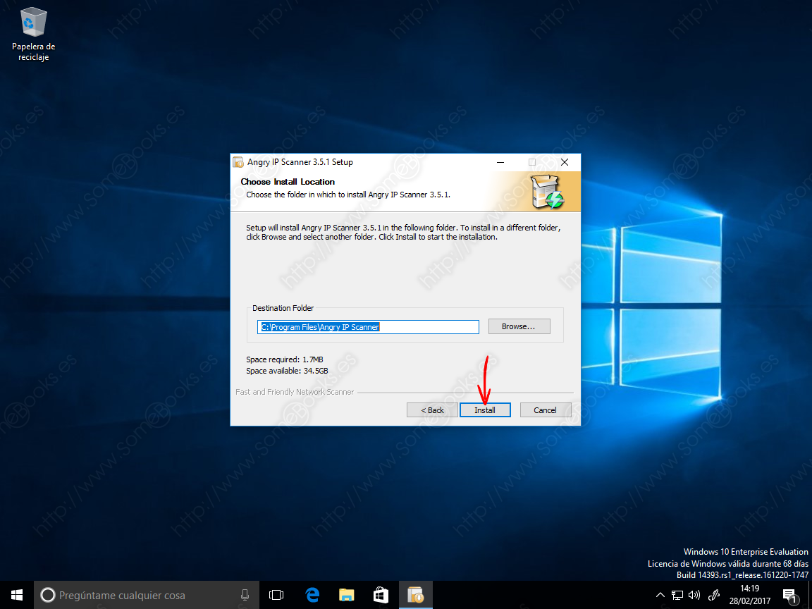 Encuentra-todos-los-dispositivos-de-tu-red-con-Angry-IP-Scanner-sobre-Windows-10-008