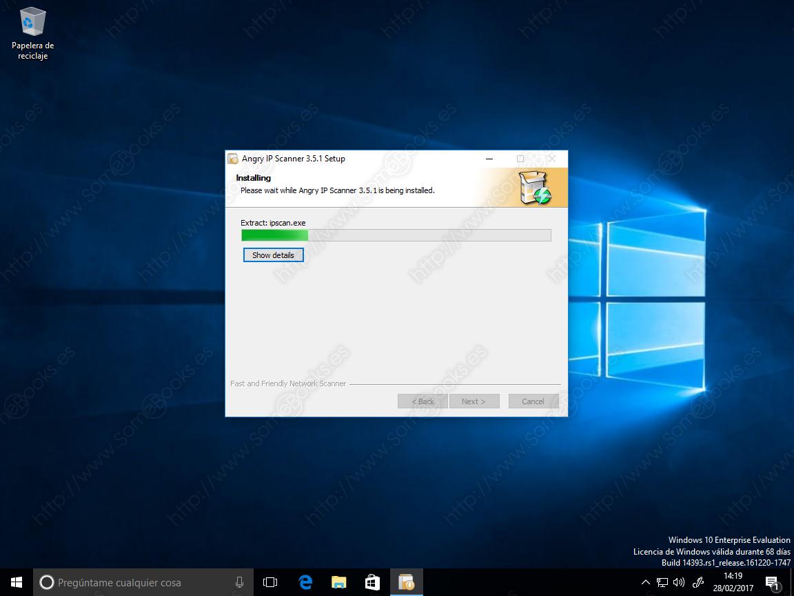 Encuentra-todos-los-dispositivos-de-tu-red-con-Angry-IP-Scanner-sobre-Windows-10-009
