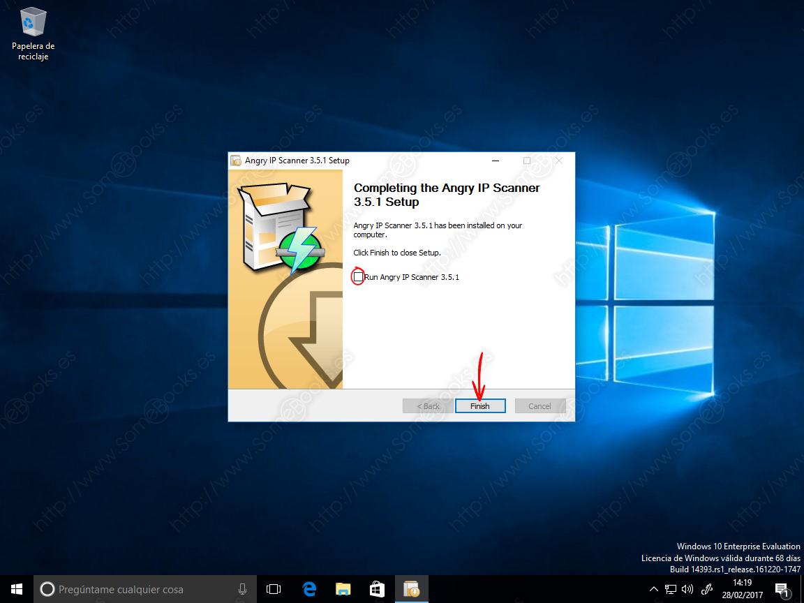 Encuentra-todos-los-dispositivos-de-tu-red-con-Angry-IP-Scanner-sobre-Windows-10-010