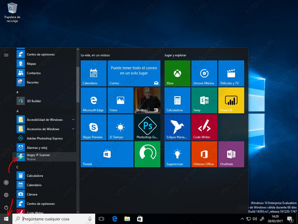 Encuentra-todos-los-dispositivos-de-tu-red-con-Angry-IP-Scanner-sobre-Windows-10-011