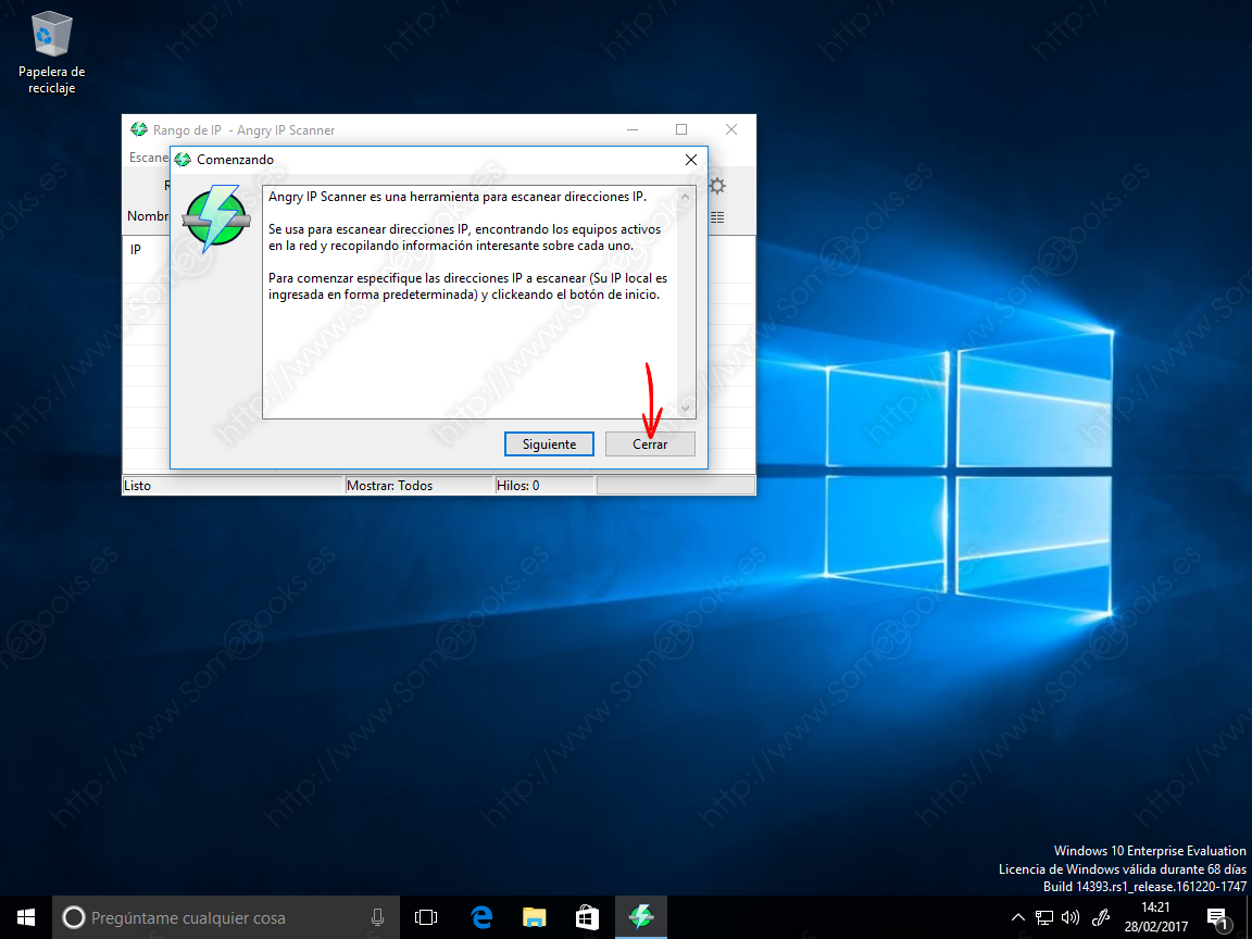 Encuentra-todos-los-dispositivos-de-tu-red-con-Angry-IP-Scanner-sobre-Windows-10-012