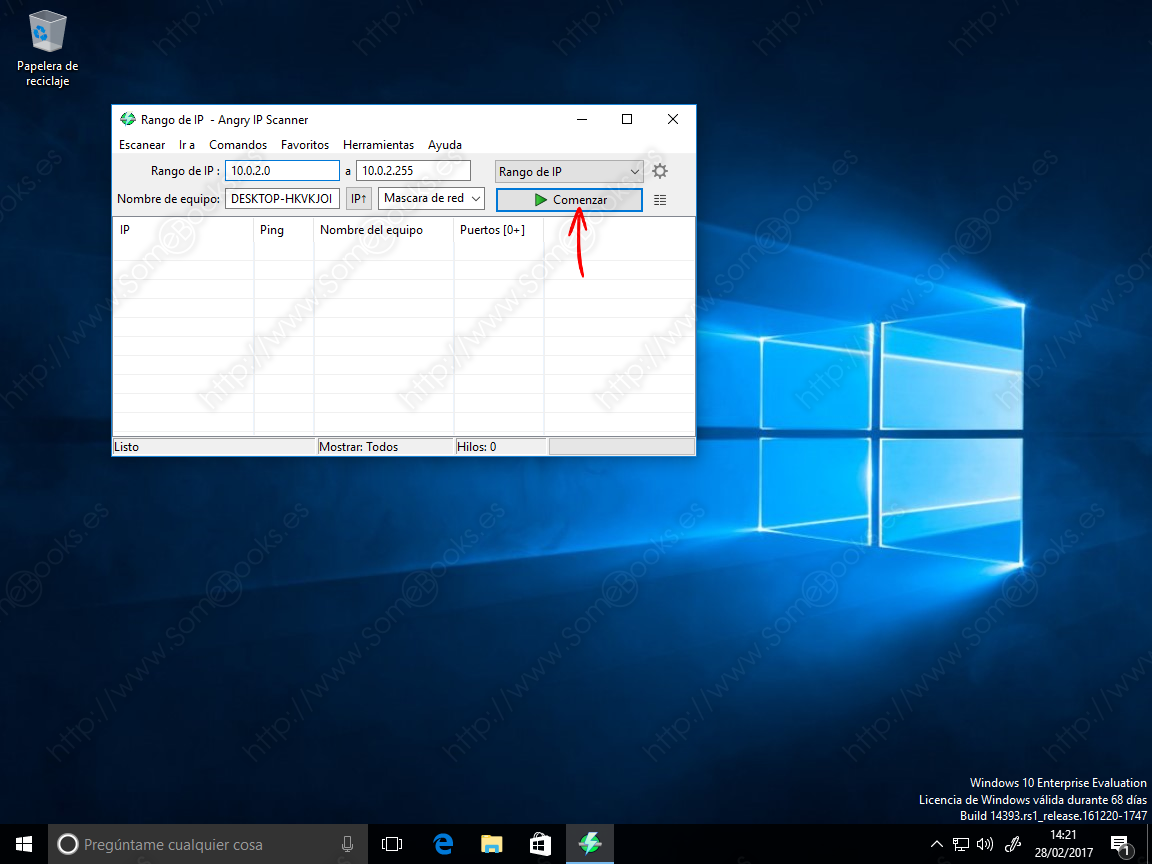 Encuentra-todos-los-dispositivos-de-tu-red-con-Angry-IP-Scanner-sobre-Windows-10-013