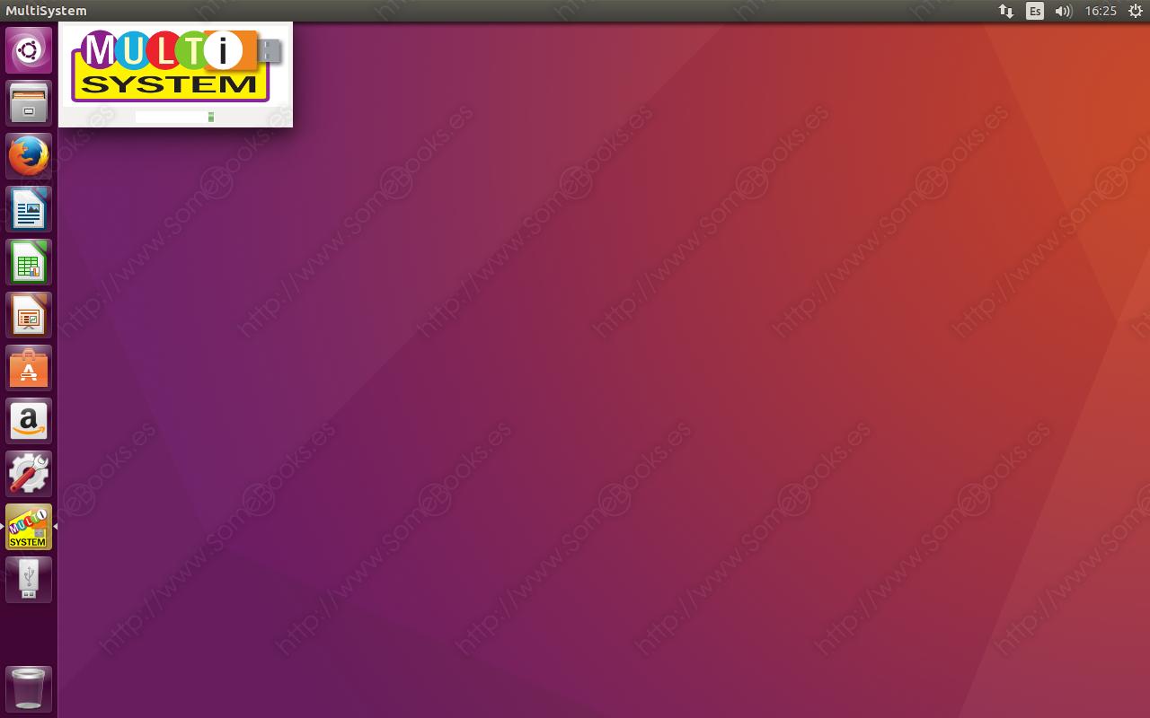 Incluir-varios-archivos-ISO-en-una-sola-memoria-USB-con-MultiSystem-009