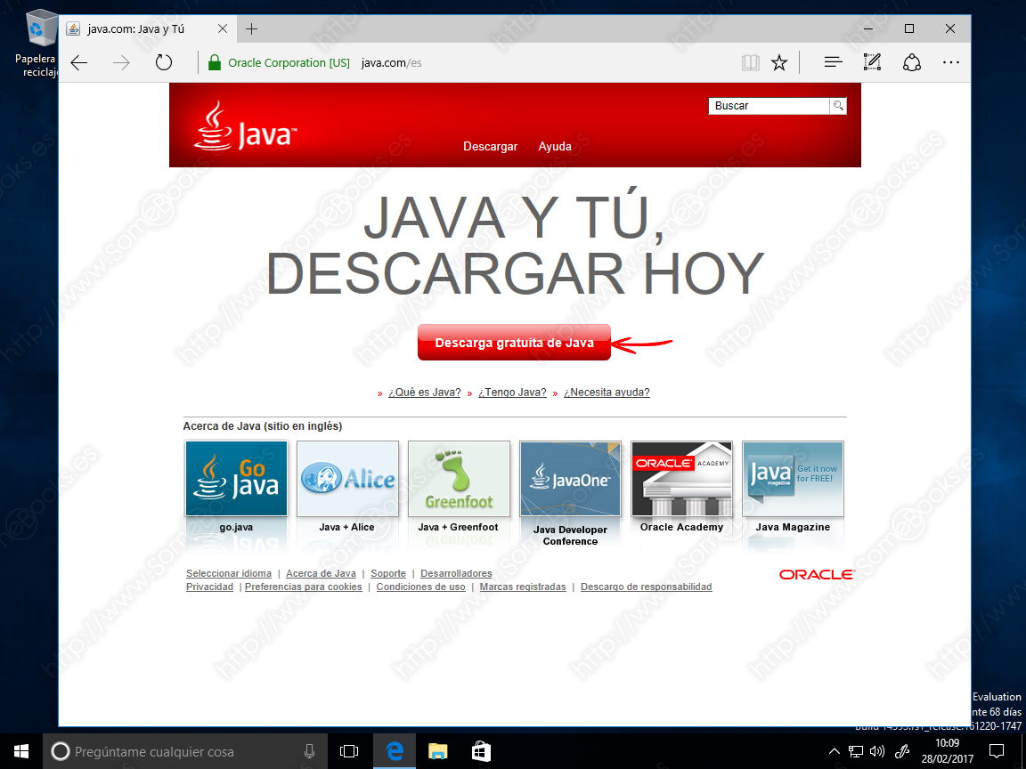 Instalar-Java-en-Windows-10-001