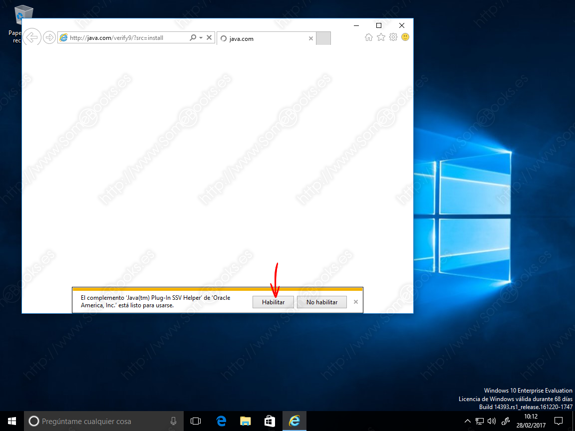 Instalar-Java-en-Windows-10-010
