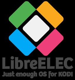 http://somebooks.es/wp-content/uploads/2017/03/Administra-tu-centro-multimedia-LibreELEC-desde-un-equipo-diferente-017.png