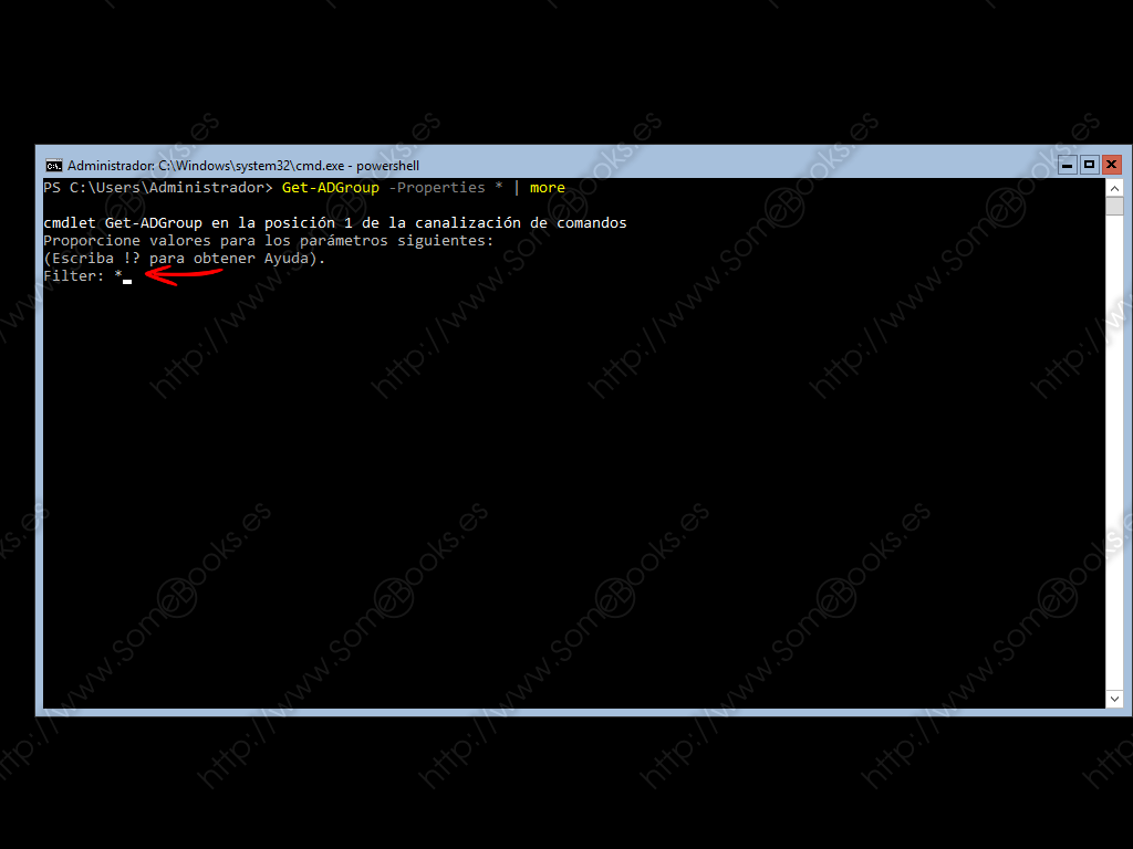 Administrar-cuentas-de-grupo-del-dominio-desde-la-línea-de-comandos-de-Windows-Server-2016-002