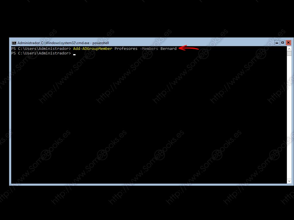 Administrar-cuentas-de-grupo-del-dominio-desde-la-línea-de-comandos-de-Windows-Server-2016-005