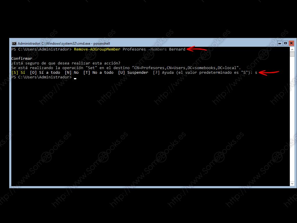 Administrar-cuentas-de-grupo-del-dominio-desde-la-línea-de-comandos-de-Windows-Server-2016-007