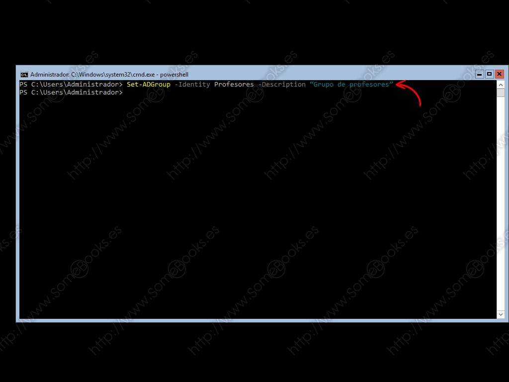 Administrar-cuentas-de-grupo-del-dominio-desde-la-línea-de-comandos-de-Windows-Server-2016-010