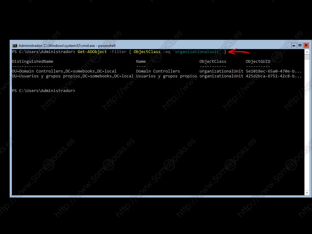 Administrar-unidades-organizativas-del-dominio-desde-la-línea-de-comandos-de-Windows-Server-2016-004