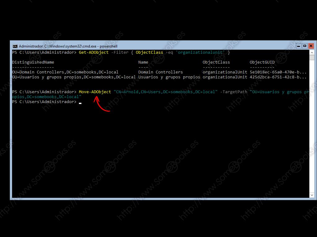 Administrar-unidades-organizativas-del-dominio-desde-la-línea-de-comandos-de-Windows-Server-2016-005