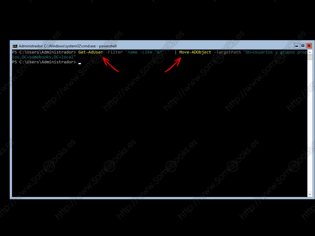 Administrar-unidades-organizativas-del-dominio-desde-la-línea-de-comandos-de-Windows-Server-2016-006