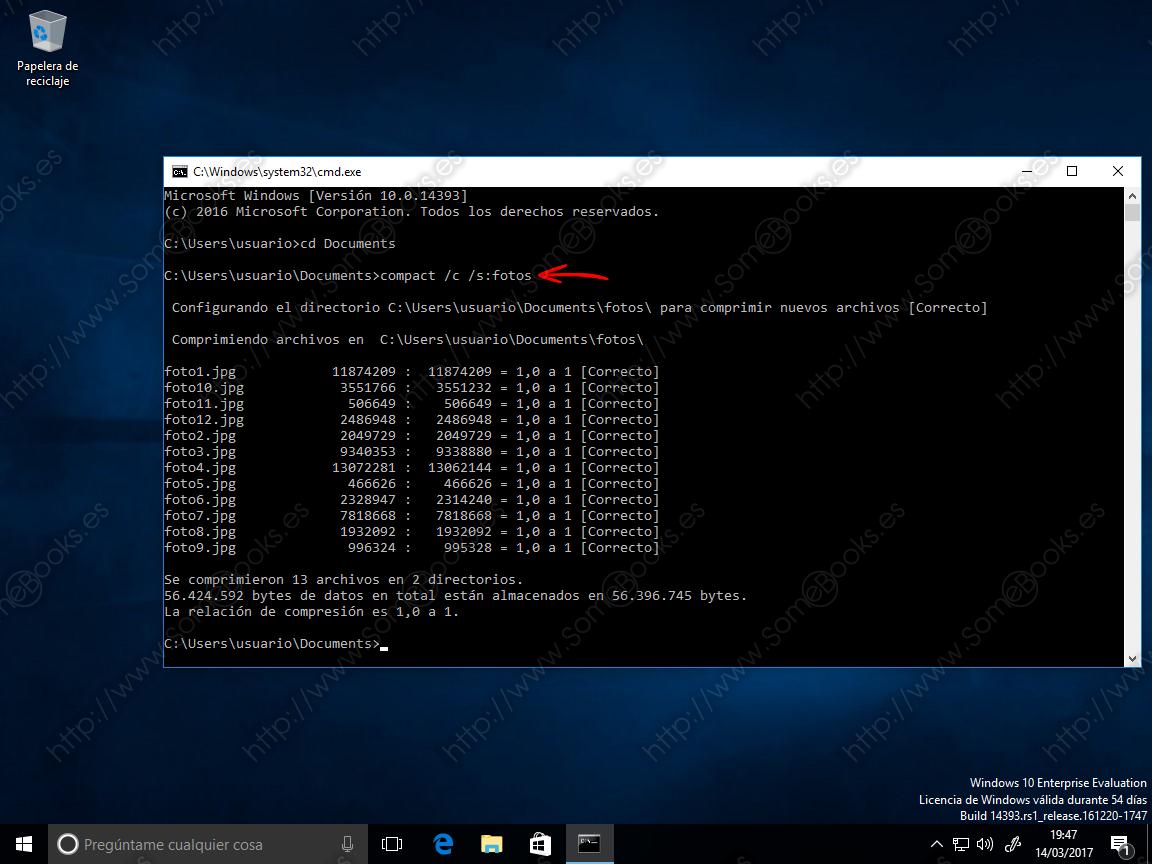 Comprimir-archivos-desde-la-línea-de-comandos-de-Windows-10-003