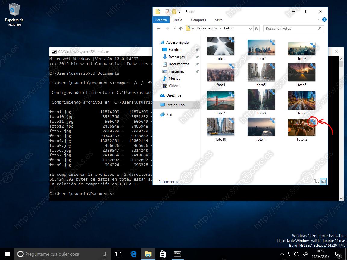 Comprimir-archivos-desde-la-línea-de-comandos-de-Windows-10-004
