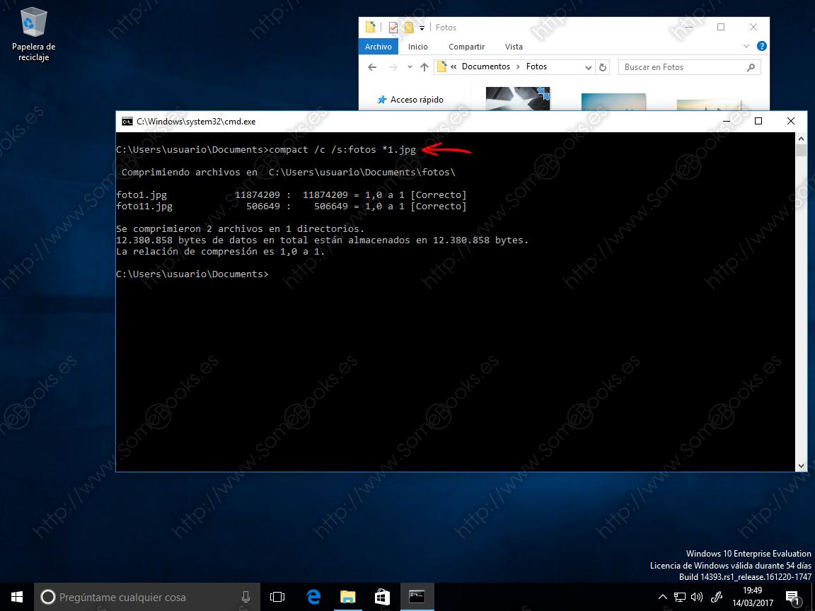 Comprimir-archivos-desde-la-línea-de-comandos-de-Windows-10-005