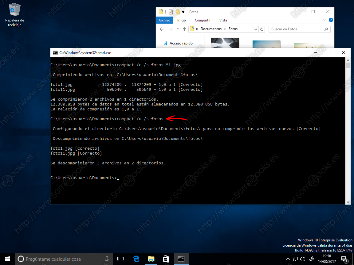 Comprimir-archivos-desde-la-línea-de-comandos-de-Windows-10-007