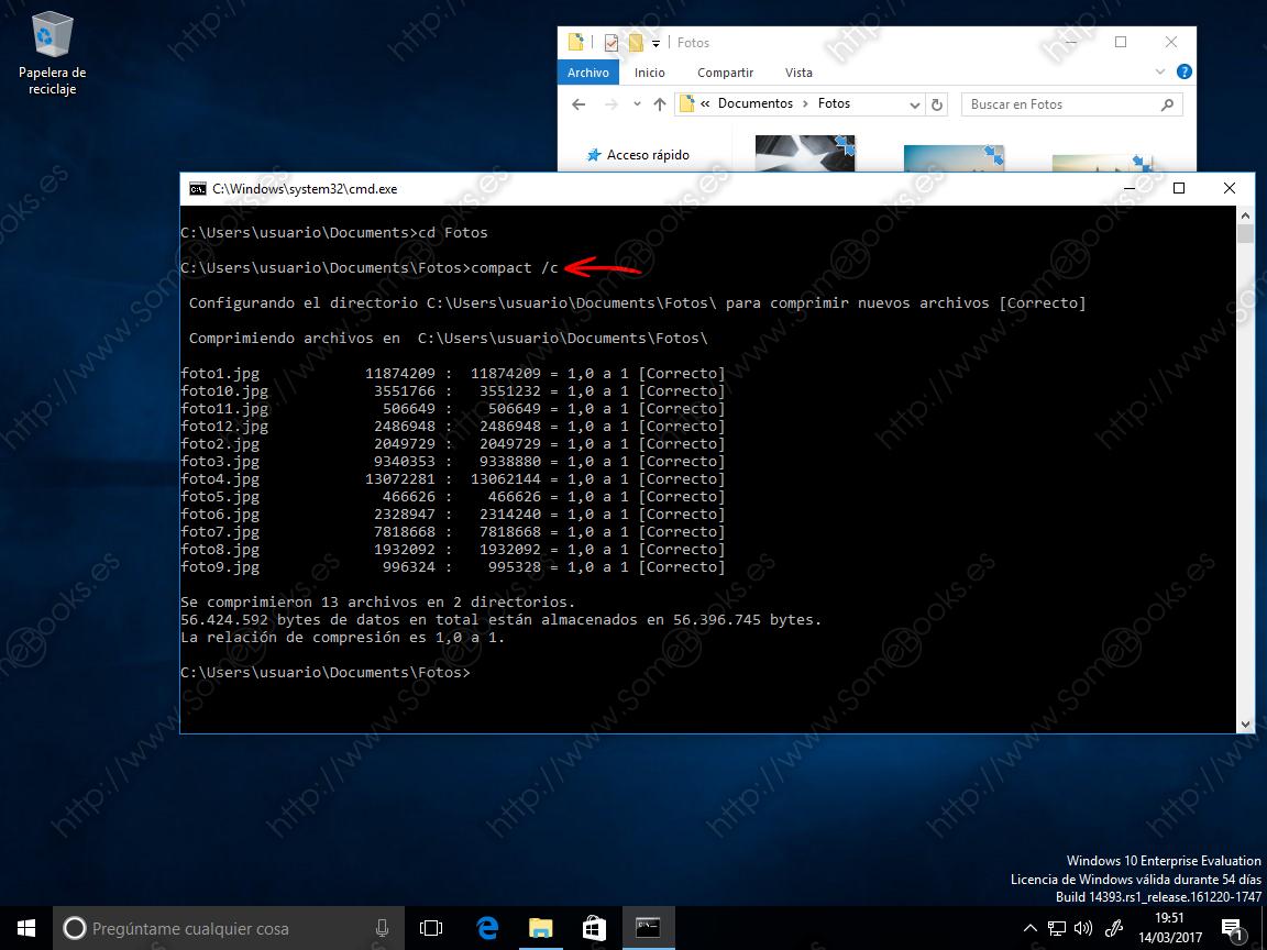 Comprimir-archivos-desde-la-línea-de-comandos-de-Windows-10-009