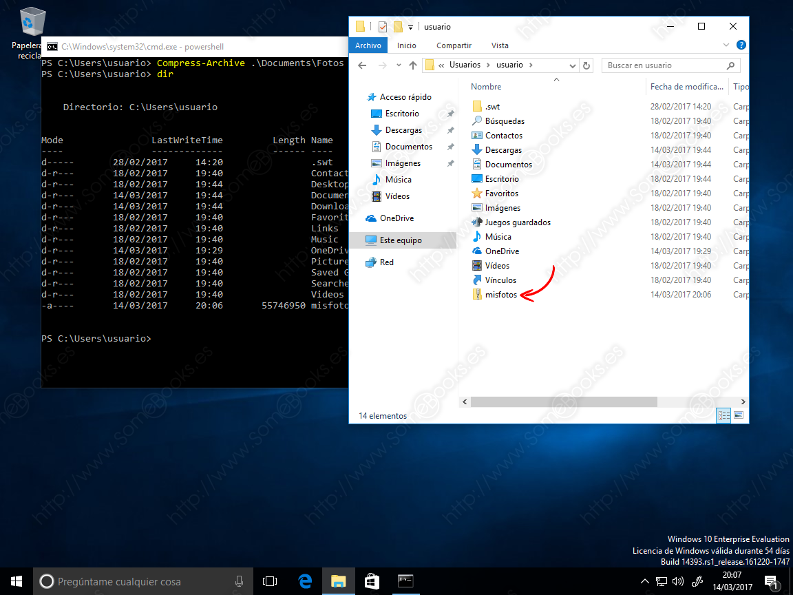 Crear-archivos-ZIP-desde-la-consola-de-Windows-10-usando-PowerShell-005
