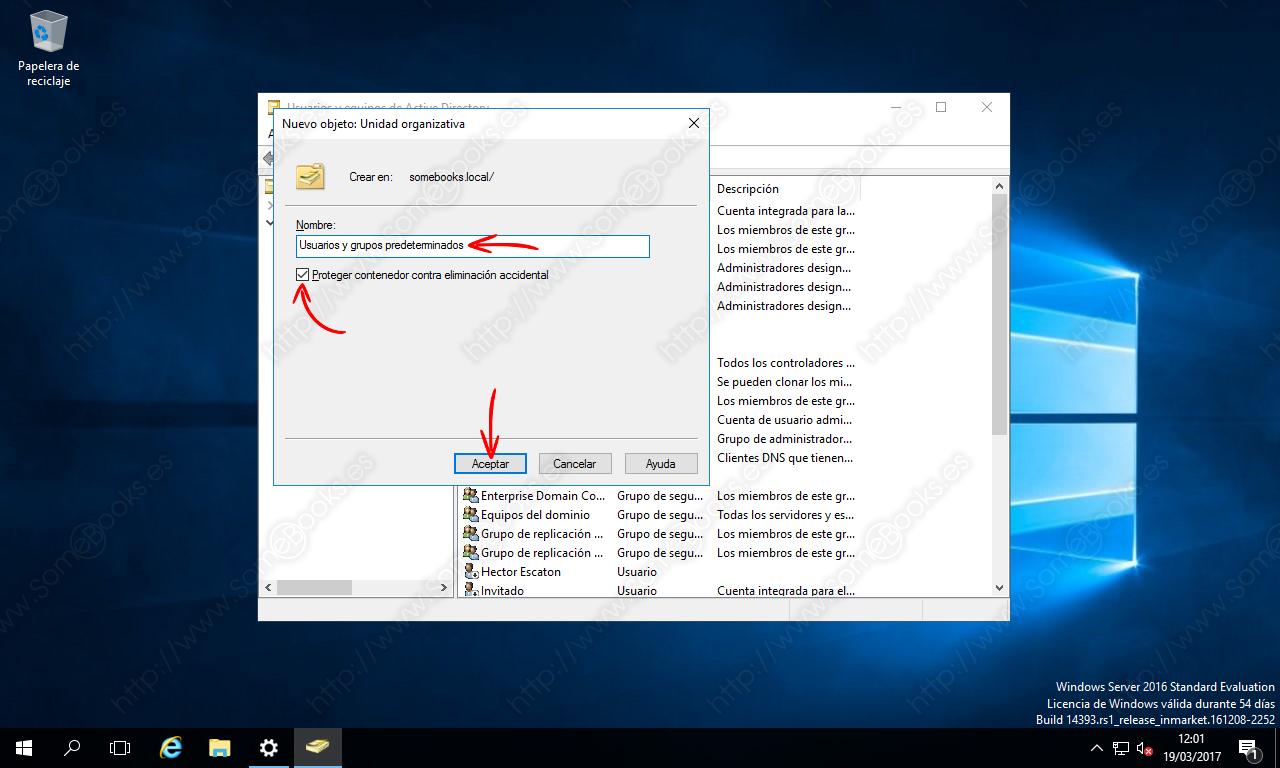 Crear-una-unidad-organizativa-en-Windows-Server-2016-y-asignarle-contenido-002