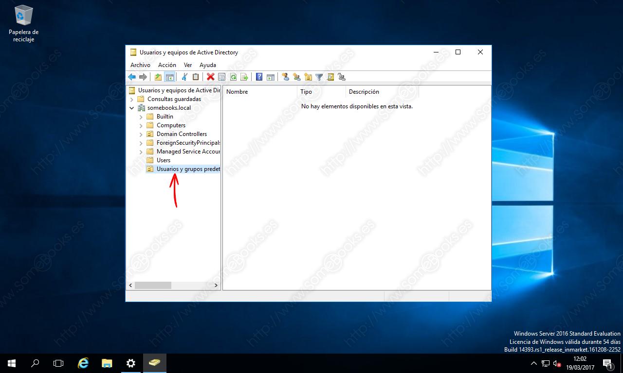 Crear-una-unidad-organizativa-en-Windows-Server-2016-y-asignarle-contenido-003