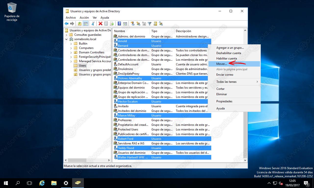 Crear-una-unidad-organizativa-en-Windows-Server-2016-y-asignarle-contenido-004