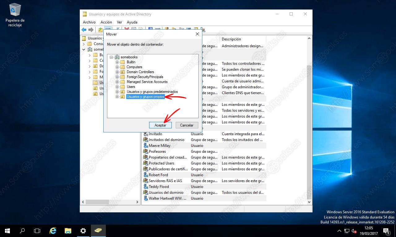 Crear-una-unidad-organizativa-en-Windows-Server-2016-y-asignarle-contenido-005