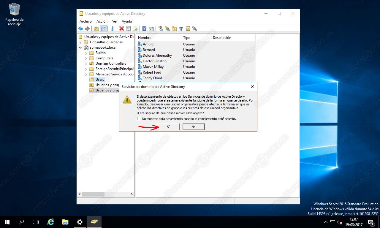 Crear-una-unidad-organizativa-en-Windows-Server-2016-y-asignarle-contenido-008