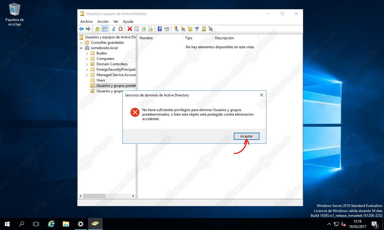 Eliminar-una-unidad-organizativa-en-la-interfaz-gráfica-de-Windows-Server-2016-003