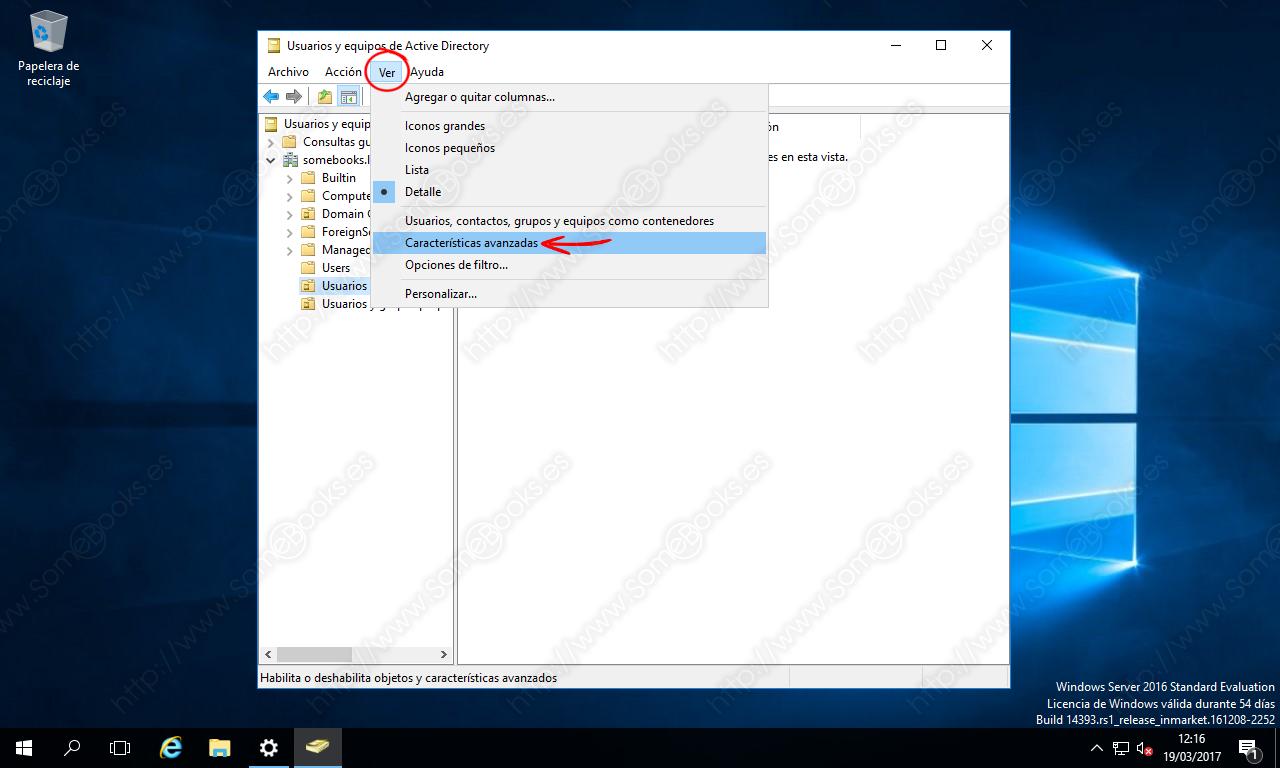 Eliminar-una-unidad-organizativa-en-la-interfaz-gráfica-de-Windows-Server-2016-004