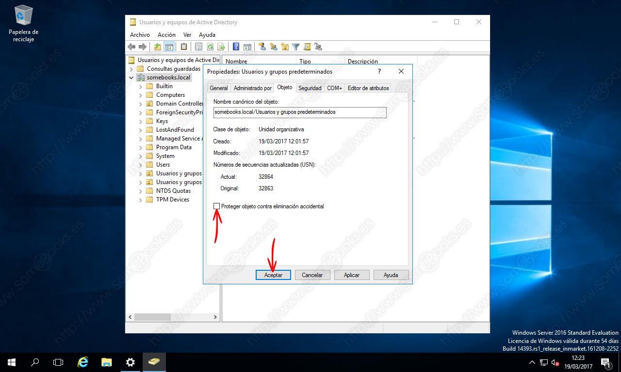 Eliminar-una-unidad-organizativa-en-la-interfaz-gráfica-de-Windows-Server-2016-006