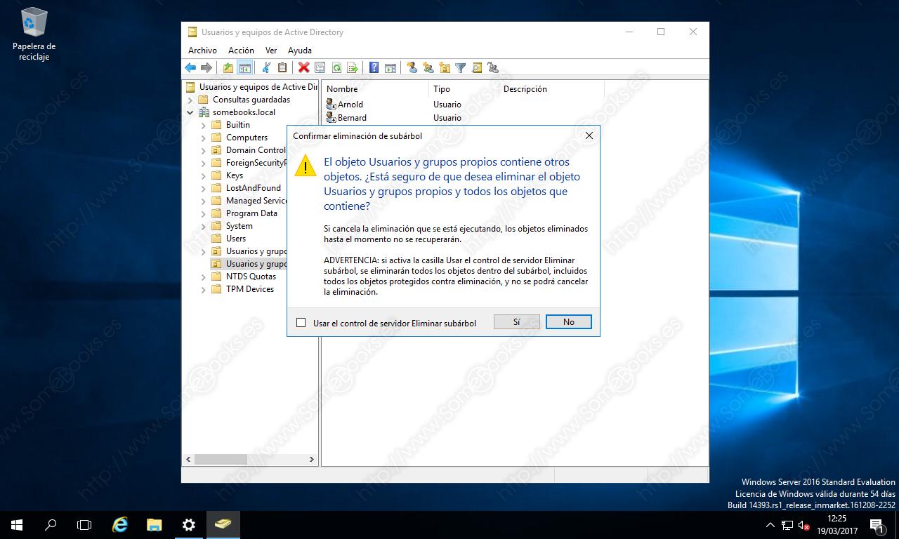 Eliminar-una-unidad-organizativa-en-la-interfaz-gráfica-de-Windows-Server-2016-008