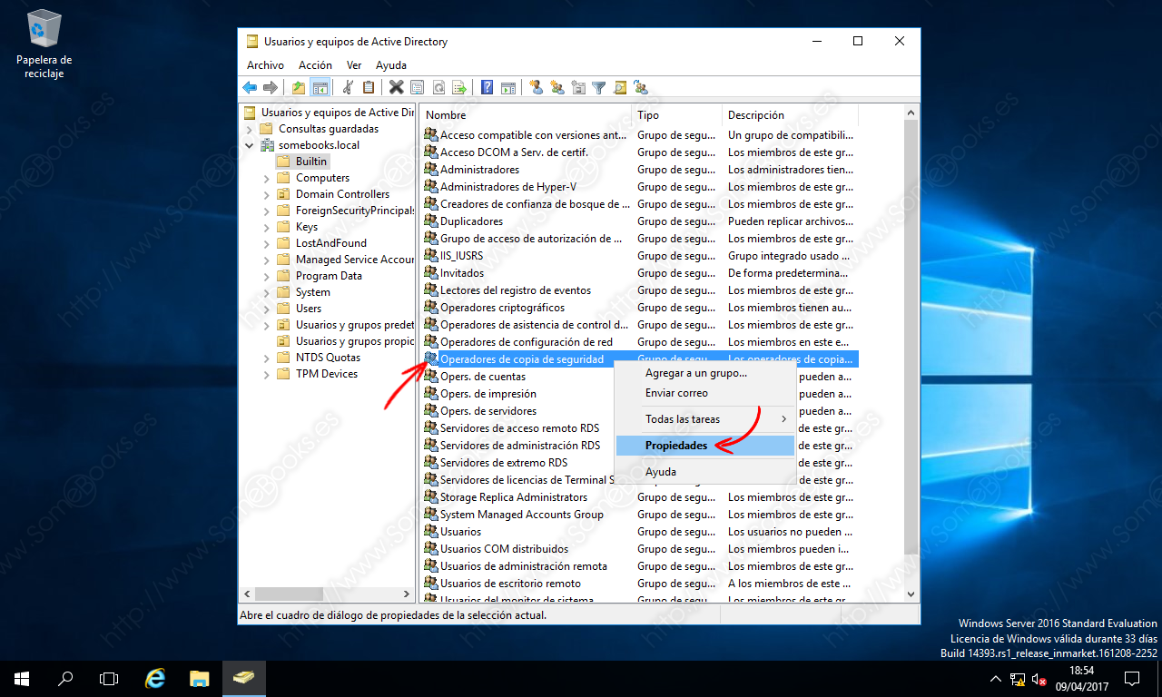 Asignar-derechos-a-usuarios-y-grupos-del-dominio-en-Windows-Server-2016-(Parte-I)-002