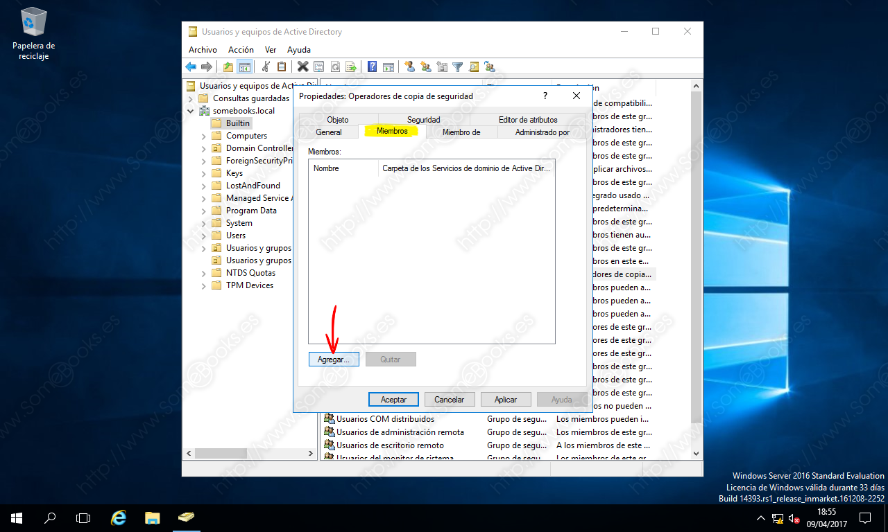 Asignar-derechos-a-usuarios-y-grupos-del-dominio-en-Windows-Server-2016-(Parte-I)-003