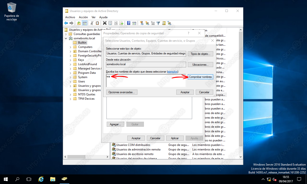 Asignar-derechos-a-usuarios-y-grupos-del-dominio-en-Windows-Server-2016-(Parte-I)-004