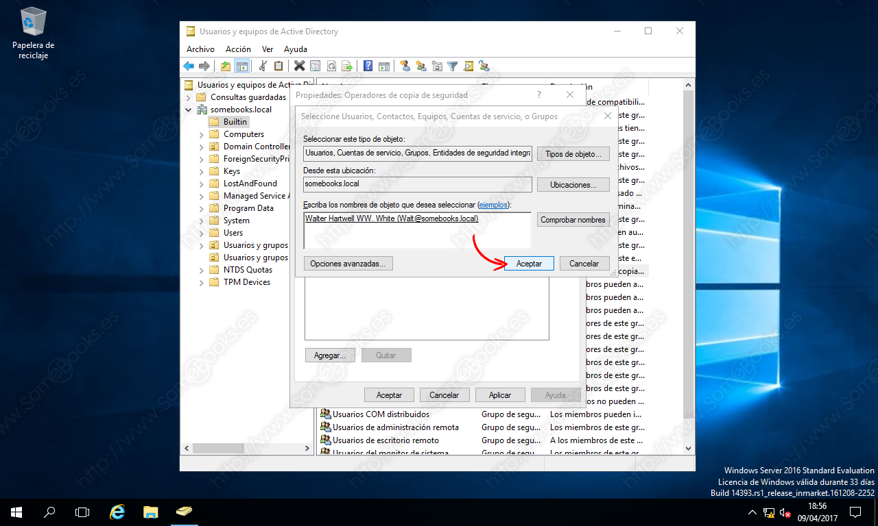 Asignar-derechos-a-usuarios-y-grupos-del-dominio-en-Windows-Server-2016-(Parte-I)-005