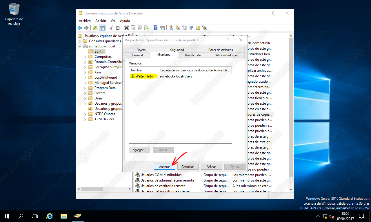 Asignar-derechos-a-usuarios-y-grupos-del-dominio-en-Windows-Server-2016-(Parte-I)-006