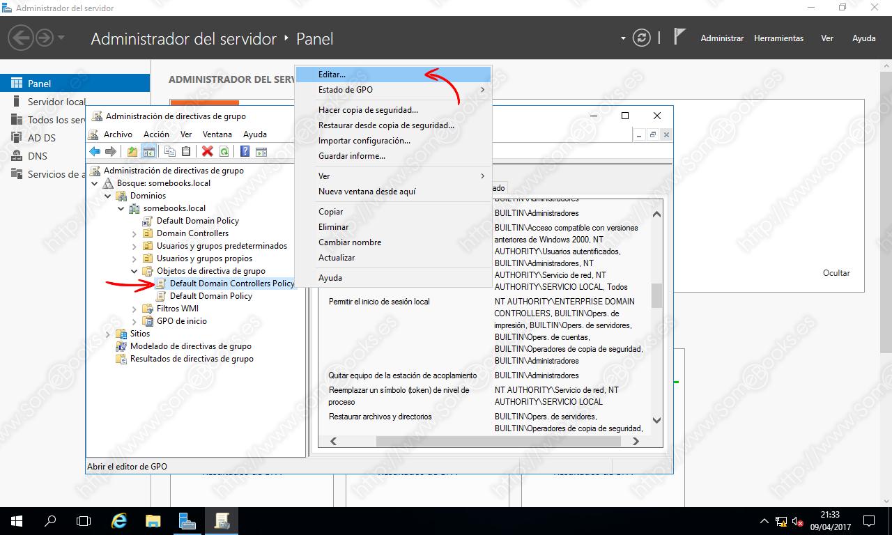 Asignar-derechos-a-usuarios-y-grupos-del-dominio-en-Windows-Server-2016-(Parte-II)-001