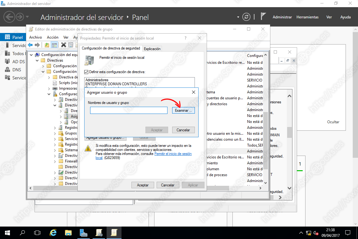 Asignar-derechos-a-usuarios-y-grupos-del-dominio-en-Windows-Server-2016-(Parte-II)-006