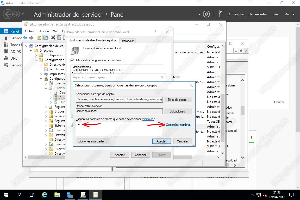 Asignar-derechos-a-usuarios-y-grupos-del-dominio-en-Windows-Server-2016-(Parte-II)-007