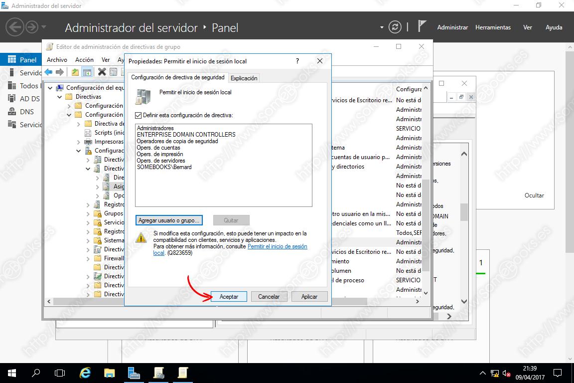 Asignar-derechos-a-usuarios-y-grupos-del-dominio-en-Windows-Server-2016-(Parte-II)-010