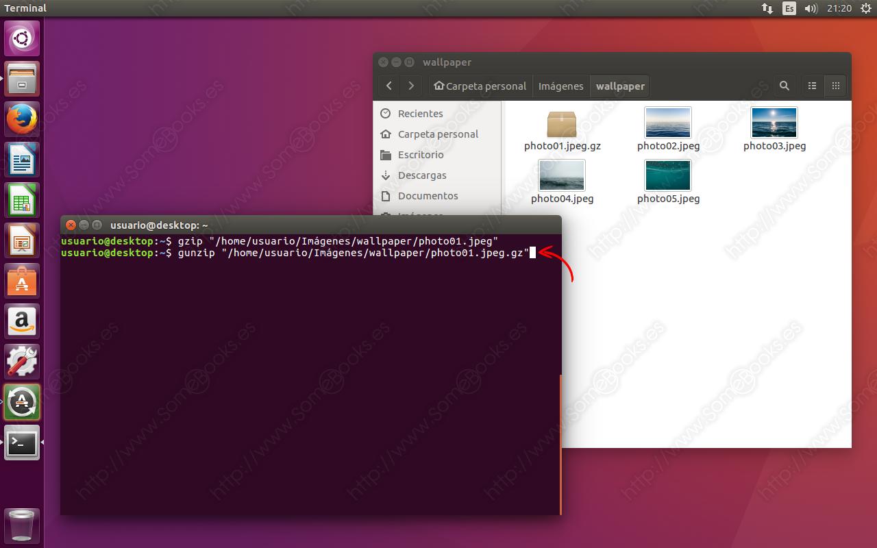 Comprimir-archivos-en-Ubuntu-con-el-comando-gzip-003