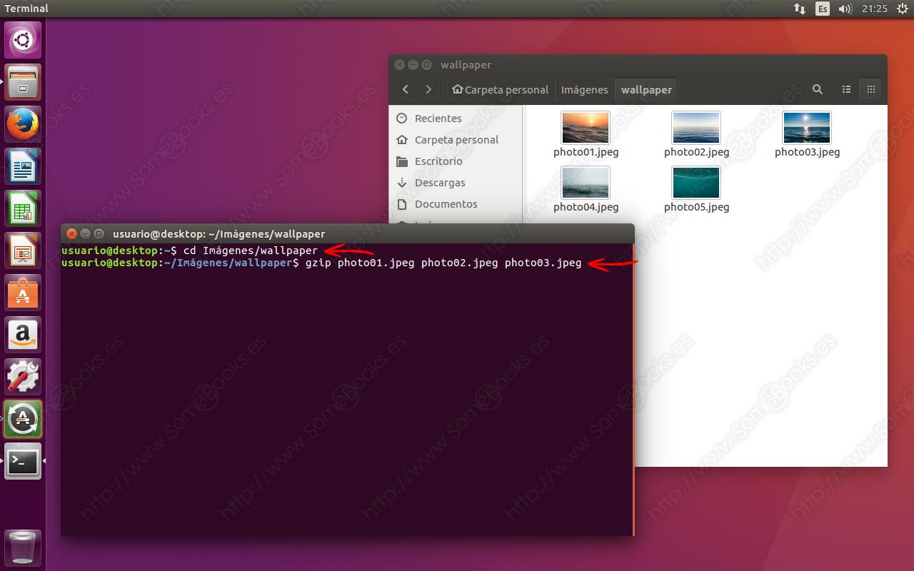Comprimir-archivos-en-Ubuntu-con-el-comando-gzip-005