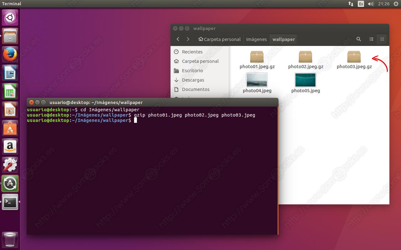 Comprimir-archivos-en-Ubuntu-con-el-comando-gzip-006