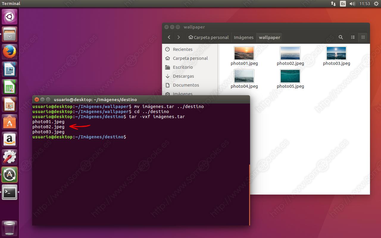 Comprimir-archivos-en-Ubuntu-con-el-comando-tar-008