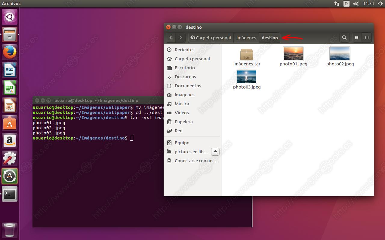 Comprimir-archivos-en-Ubuntu-con-el-comando-tar-009