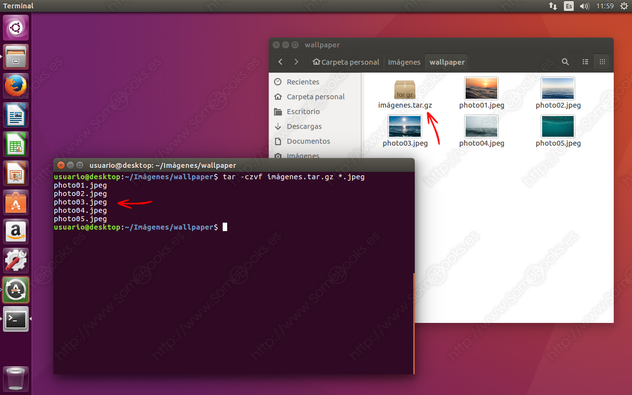 Comprimir-archivos-en-Ubuntu-con-el-comando-tar-011